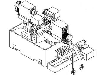 proimg/ML-525W-5.jpg